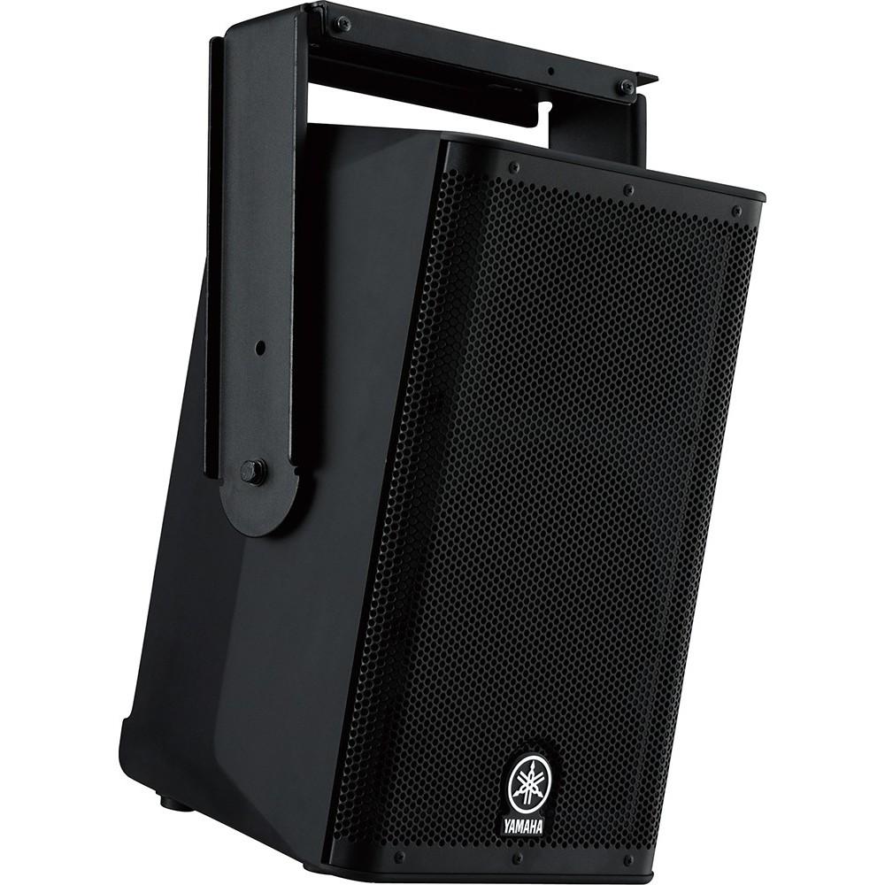 Yamaha dxr10 active speaker for Yamaha dxr10 speakers