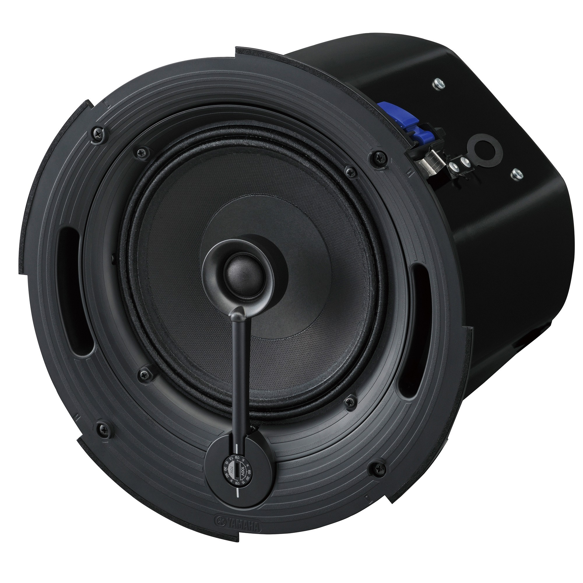 Yamaha conference room sound system with 10 vx series for Yamaha sound system