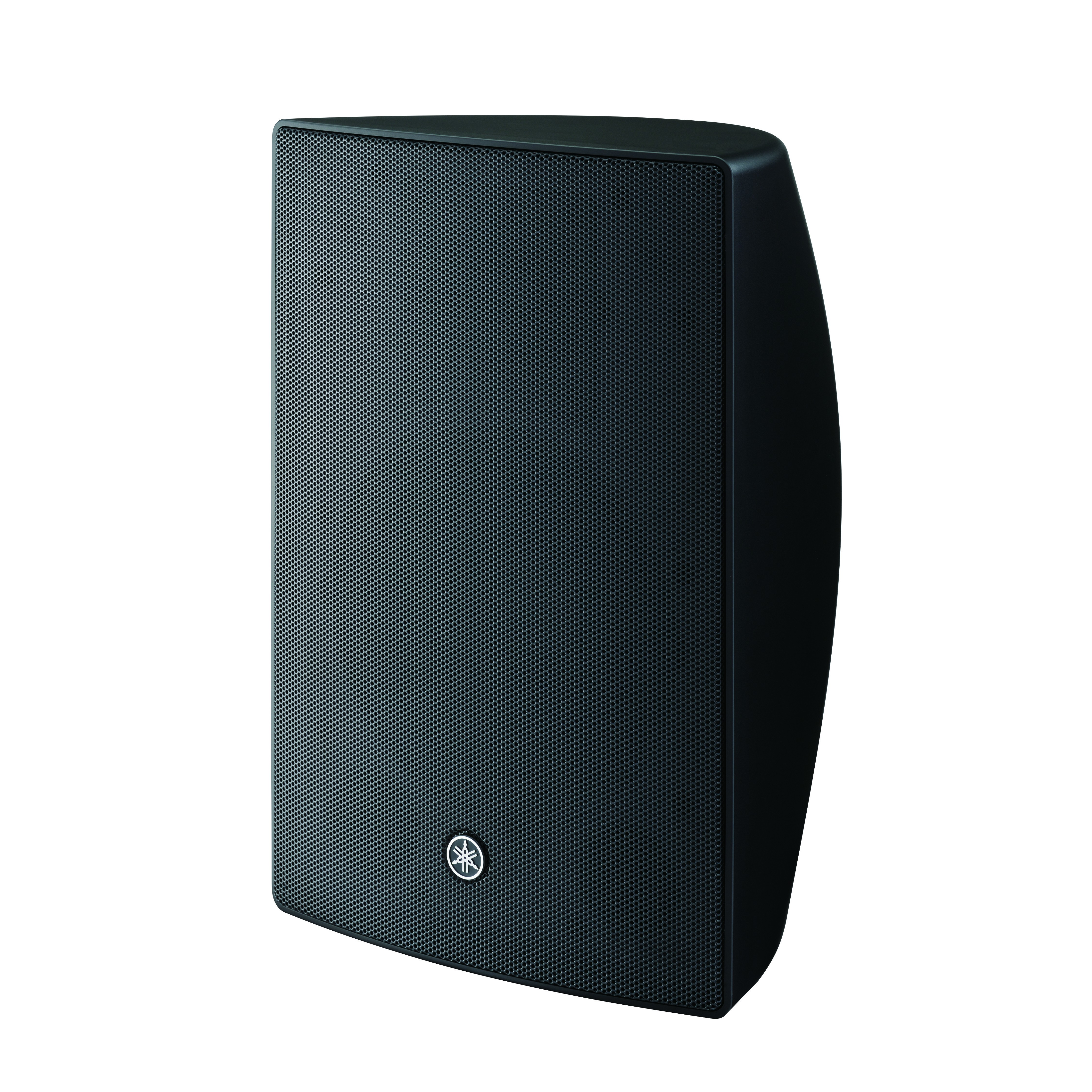 Yamaha conference room sound system with 10 vx series for Yamaha speakers system