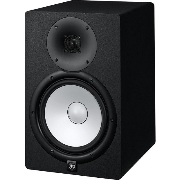 yamaha hs8 8 inch powered studio monitor