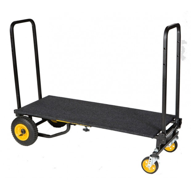 Rock N Roller R12 All Terrain Multi Cart