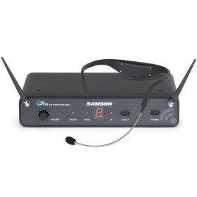 Samson AirLine 88 AH8 Fitness Headset System