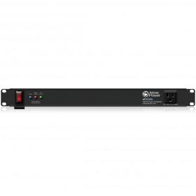 Atlas Sound AP-S15LA 15LA Power Conditioner and Distribution Unit