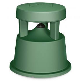 Bose FreeSpace 360P Series II Environmental Loudspeaker