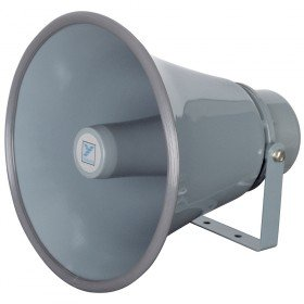 Yorkville C180 Coliseum Mini Series Outdoor PA Horn