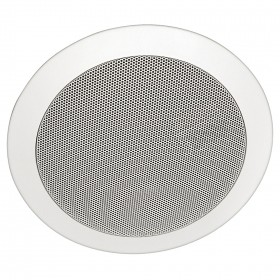 Yorkville CM5/70 Coliseum Mini Series 5 inch In-Ceiling Speaker