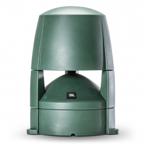 JBL Control 88M 2 Way 8 inch Coaxial Mushroom Landscape Speaker