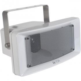 TOA CS-154 Wide Range Weatherproof Paging Speaker