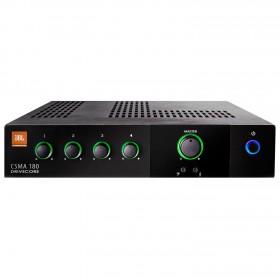 JBL CSMA 180 Commercial Mixer Amplifier