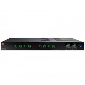 JBL CSMA 2120 Commercial Mixer Amplifier