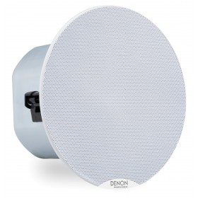 Denon Professional DN-104S 4 inch Commercial Grade In-Ceiling Loudspeaker