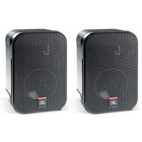 JBL CSS-1S/T Compact 2 Way Loudspeaker (Pair)