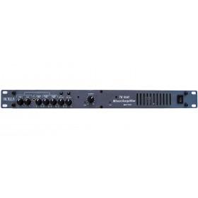 Rolls MA1705 70 Volt Mixer Amplifier 70W