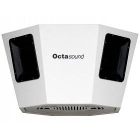 Octasound SP840A 15 inch Central Speaker System