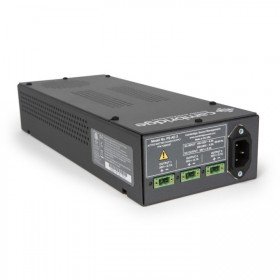 Cambridge Active Emitter Power Supply