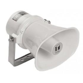 TOA SC-610T Paging Horn Speaker