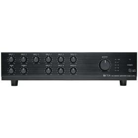 TOA A-724 240 Watt Mixer Amplifier