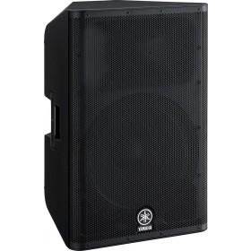 Yamaha DXR15 15 inch Active Speaker