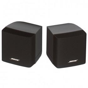 Bose FreeSpace 3 Surface Mount Satellite Speakers - Pair