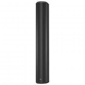 Tannoy VLS 7 Passive Column Array Loudspeaker