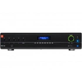 JBL VMA1120 120W 5-Channel Bluetooth Enabled Mixer Amplifier