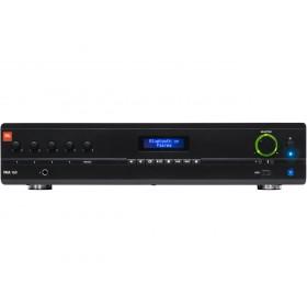 JBL VMA160 60W 5-Channel Bluetooth Enabled Mixer Amplifier