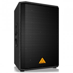 "Behringer EUROLIVE VP1220 12"" 800W PA Speaker"