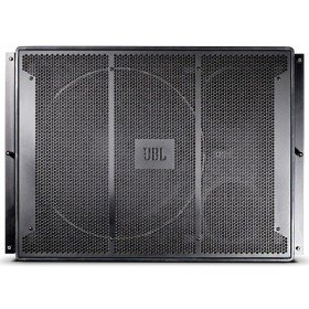 JBL VT4881ADP 18 Inch Arrayable Subwoofer