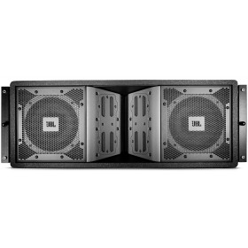 JBL VT4887ADP 8 Inch Line Array Speaker