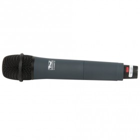 Anchor Audio WH-8000 Wireless Handheld Microphone