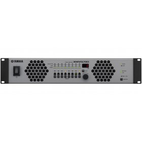 Yamaha XMV8280 Commercial Power Amplifier