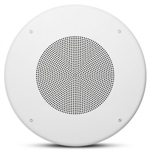 JBL CSS8018 Commercial Series 8 inch Ceiling Speaker
