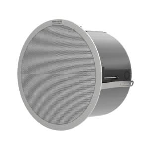 Community D8 8 inch 2 Way In-Ceiling Loudspeaker