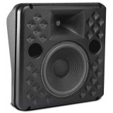 jbl a high power  inch cinema surround speakers pair