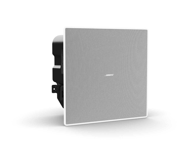Bose EdgeMax In-Ceiling Premium Loudspeakers