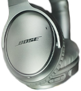 Bose Authorized Dealers