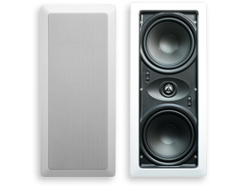 Home Audio Sound Systems